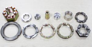 machining-1-2