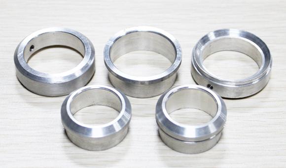 machining-4-1