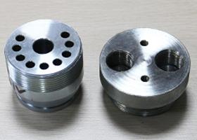 machining-7-2