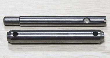 machining-8-3