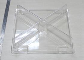 plastic-2-5